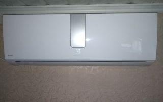 Сплит-система electrolux eacs-07hat/n3: обзор, характеристики + сравнение с конкурирующими моделями