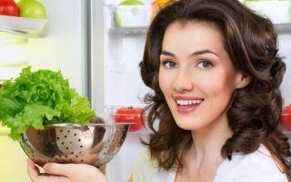 Как избавиться от запаха в холодильнике и убрать зловоние — лучшие методы