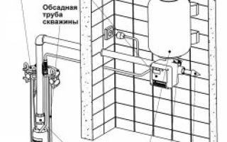 Ремонт насоса «водомет» своими руками: частые поломки, разборка и сборка