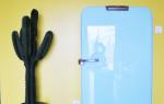 Утилизация холодильников: куда деть старую технику?
