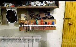 Поделки из пропиленовых труб своими руками: идеи полезных самоделок для дома