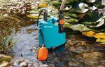 Ремонт насоса «агидель»: что делать, если насос не качает воду