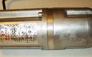 Водяной насос «тайфун»: модификации, устройство, отзывы, правила эксплуатации