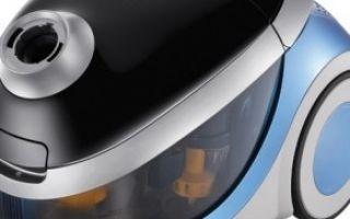 Моющие пылесосы samsung (самсунг): топ лучших моделей на рынке