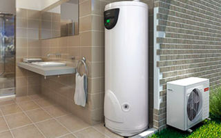 Что лучше — газовая колонка или электрический водонагреватель? сравнительный обзор