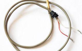 Коды ошибок газового котла viessmann: как определить неисправность и правильно провести ремонт