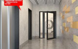 Как утеплить холодную квартиру изнутри: обзор подходящих материалов + пошаговый инструктаж