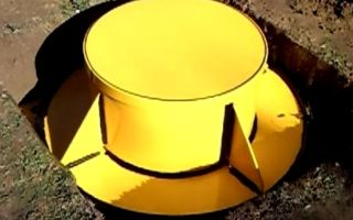 Обустройство скважины с кессоном: пошаговая технология работ + разбор технических нюансов