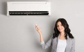 Как выбрать кондиционер для дома и квартиры: виды оборудования, производители + правила выбора