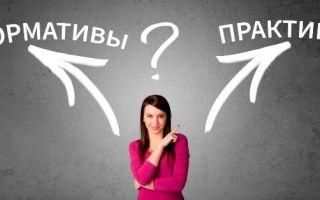 Вытяжка в частном доме: лучшие варианты обустройства + технические требования