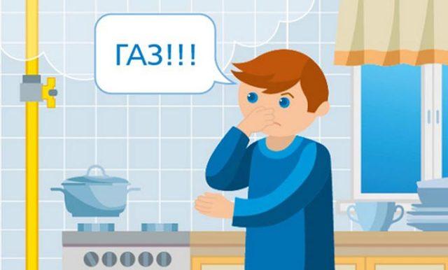 Обслуживание газовых плит в квартирах: что входит в ТО, периодичность и сроки проверки