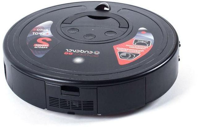 ТОП-10 пылесосов redmond: обзор лучших моделей + рекомендации будущим покупателям