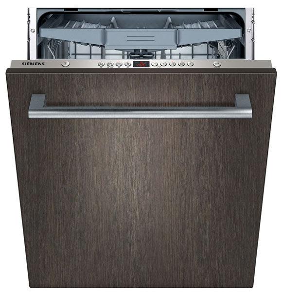 Встраиваемые компактные посудомоечные машины: рейтинг ТОП-10 моделей