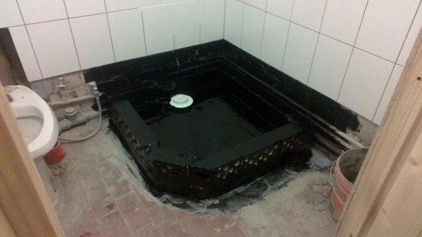 Установка ванны своими руками: монтаж, схемы, лучшие способы