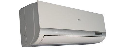 Обзор сплит-системы tcl tac-09chsa/ki: характеристики, функции, отзывы + сравнение с конкурентными моделями