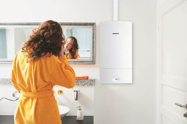 Почему газовая колонка не греет воду: возможные неисправности и советы по ремонту