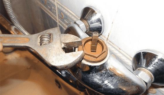 Картриджи для душевых кабин: разновидности и руководство для ремонта