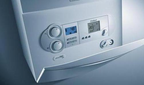 Комбинированные котлы для отопления дома: виды, характеристики