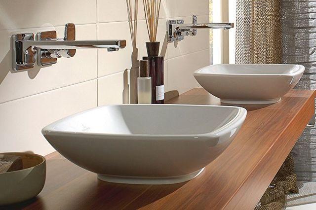 Угловые раковины в ванную комнату: виды и востребованные модели