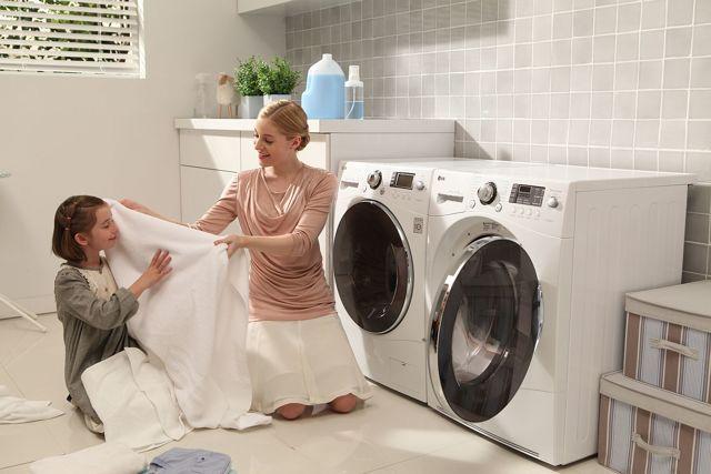 Инверторная стиральная машина: что это, рейтинг ТОП-15 лучших, стоит ли покупать