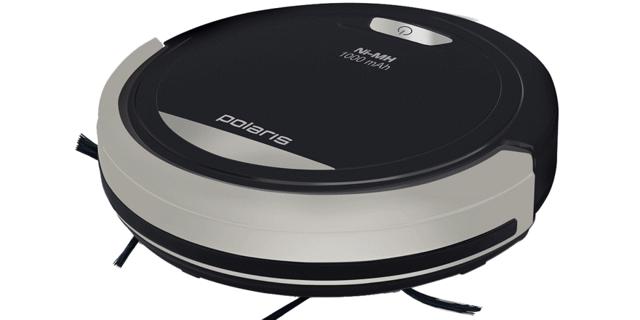 Робот пылесос polaris 0510: принцип работы + преимущества с недостатками