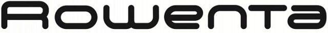 Пылесосы rowenta: ТОП-10 лучших моделей на рынке + советы по выбору