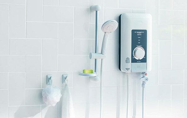 Электрические проточные водонагреватели: 10 лучших моделей проточных водогреев + советы покупателям