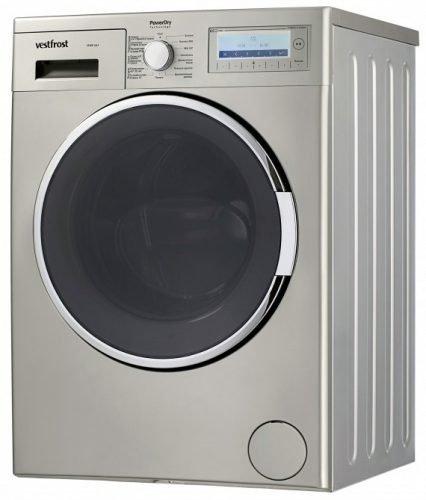 Лучшие стиральные машины с сушкой: рейтинг ТОП-10 моделей и советы по выбору