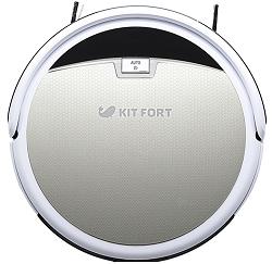 ТОП-10 пылесосов kitfort: обзор лучших предложений на рынке + рекомендации покупателям
