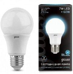 Светодиодные лампы с цоколем e27: сравнительный обзор лучших вариантов на рынке