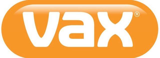 Моющие пылесосы vax: рейтинг лучших моделей, отзывы, обзор линейки