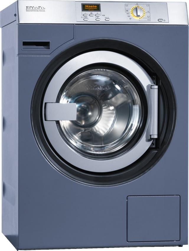 Стиральные машины whirlpool: рейтинг лучших моделей, отзывы и обзор бренда