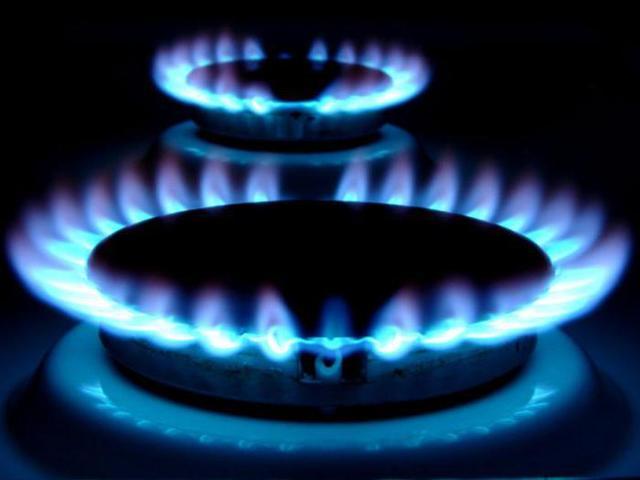 Правила пользования газом в быту: нормы использования газовых приборов в квартирах и домах