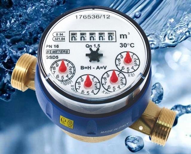 Поверка счетчиков воды на дому без снятия: что для этого нужно + разбор нюансов