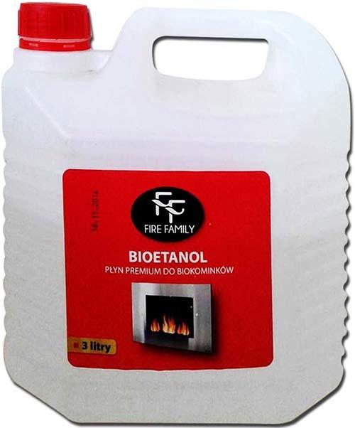 Топливо для биокамина: виды, обзор марок, как сделать своими руками