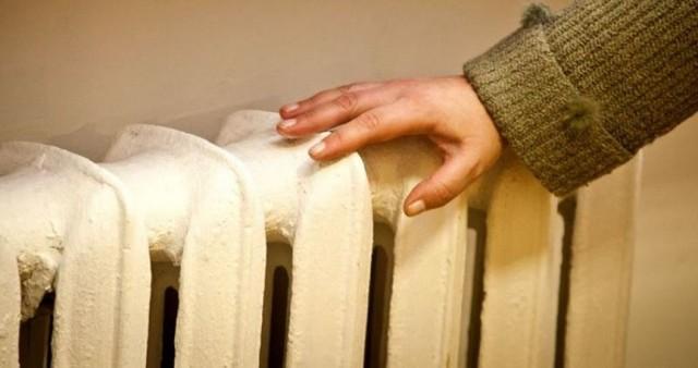 Удаление воздуха из систем отопления: спуск воздушной пробки