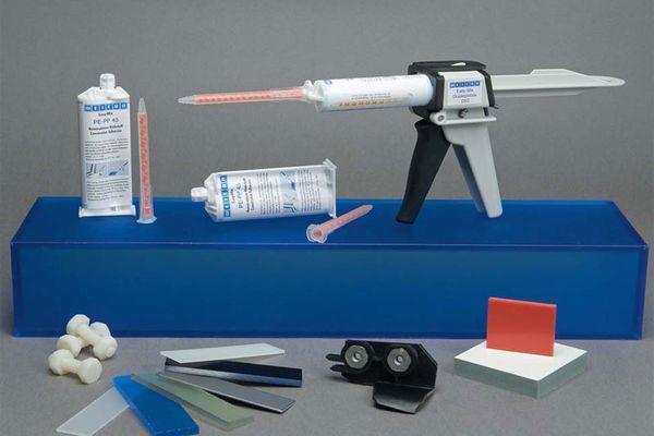 Клей для труб ПВХ: лучшие составы для пластиковых и полипропиленовых труб