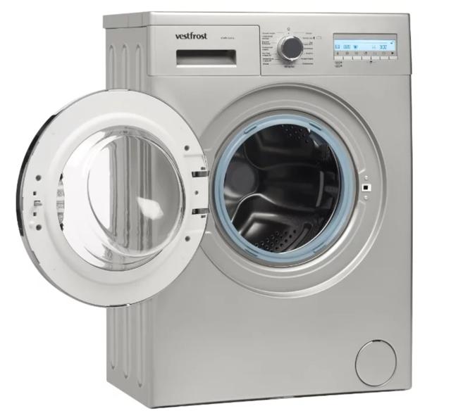 Стиральные машины hotpoint ariston: ТОП-7 лучших моделей, отзывы, советы покупателям
