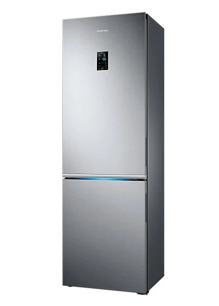 Холодильники samsung: рейтинг ТОП-7 моделей + отзывы, советы по выбору