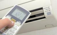 Оптимальная комнатная температура в разных помещениях: комфортный для человека режим