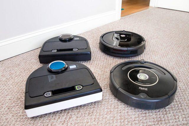 Роботы-пылесосы polaris: ТОП-5 лучших моделей, отзывы + как выбрать