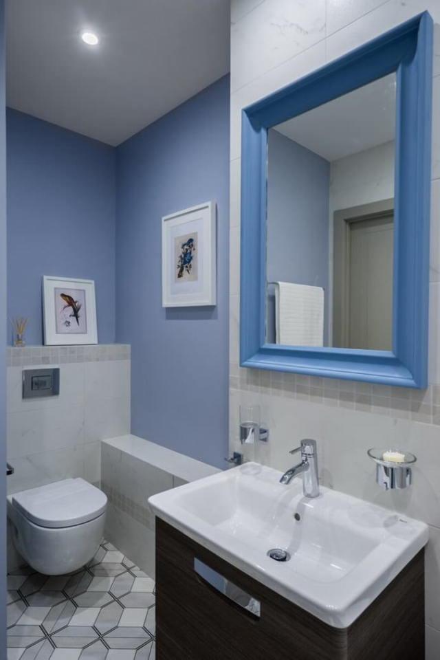 Маленькие раковины в туалет: виды, подборка дизайн вариантов, фото подборка