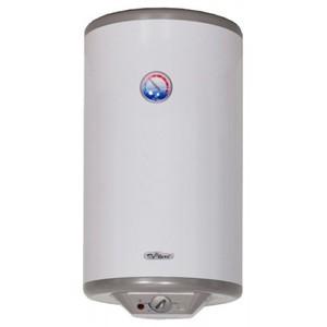 Электрический накопительный бойлер для нагрева воды: критерии выбора