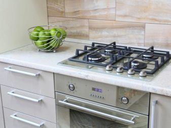 Как включить духовку в газовой плите: рекомендации по розжигу газа в духовке + правила безопасности