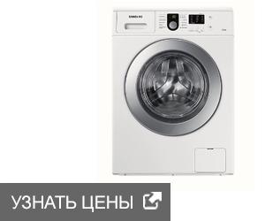 Рейтинг стиральных машин по надежности и качеству: ТОП-15 лучших моделей