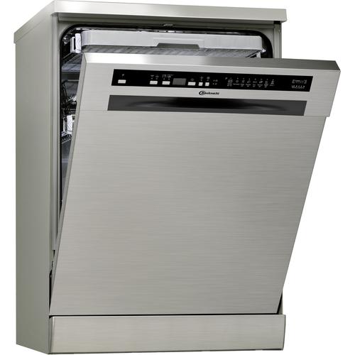 Выполняем установку встраиваемой посудомоечной машины: монтаж + подключение