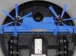 Обзор пылесоса philips fc 9174: характеристики, функции + сравнение с конкурентами