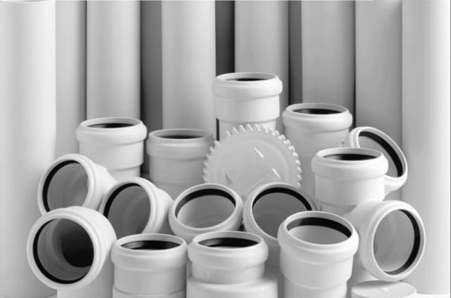 Трубы для наружной канализации: какие лучше + обзор брендов