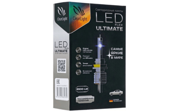 Светодиодные лампочки g4 на 12v: характеристики, выбор, производители