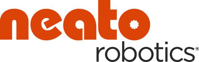 Роботы пылесосы Керхер: рейтинг продукции немецкой марки и альтернативы